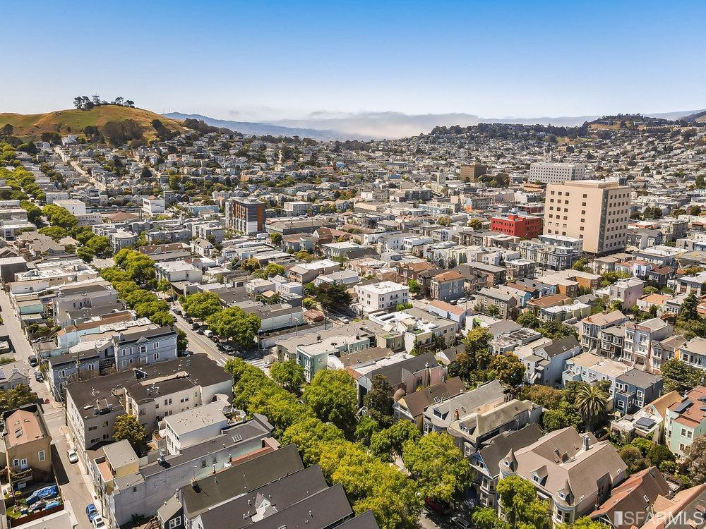 Listing 421546383 : 2855  Folsom Street, San Francisco, CA, 94110  (photo 69)