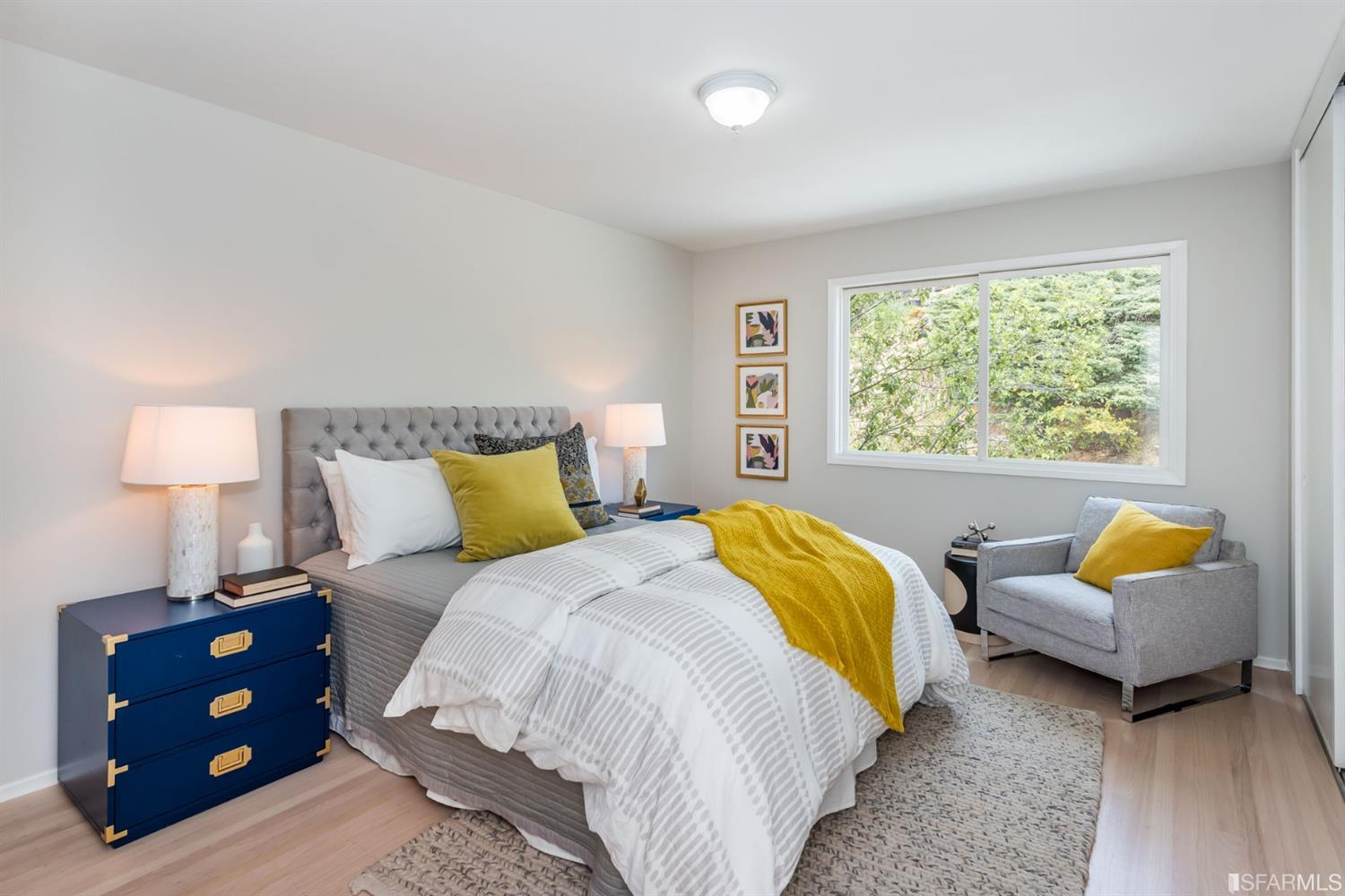 Listing 421537143 : 130  Stanford Heights Avenue, San Francisco, CA, 94127  (photo 16)