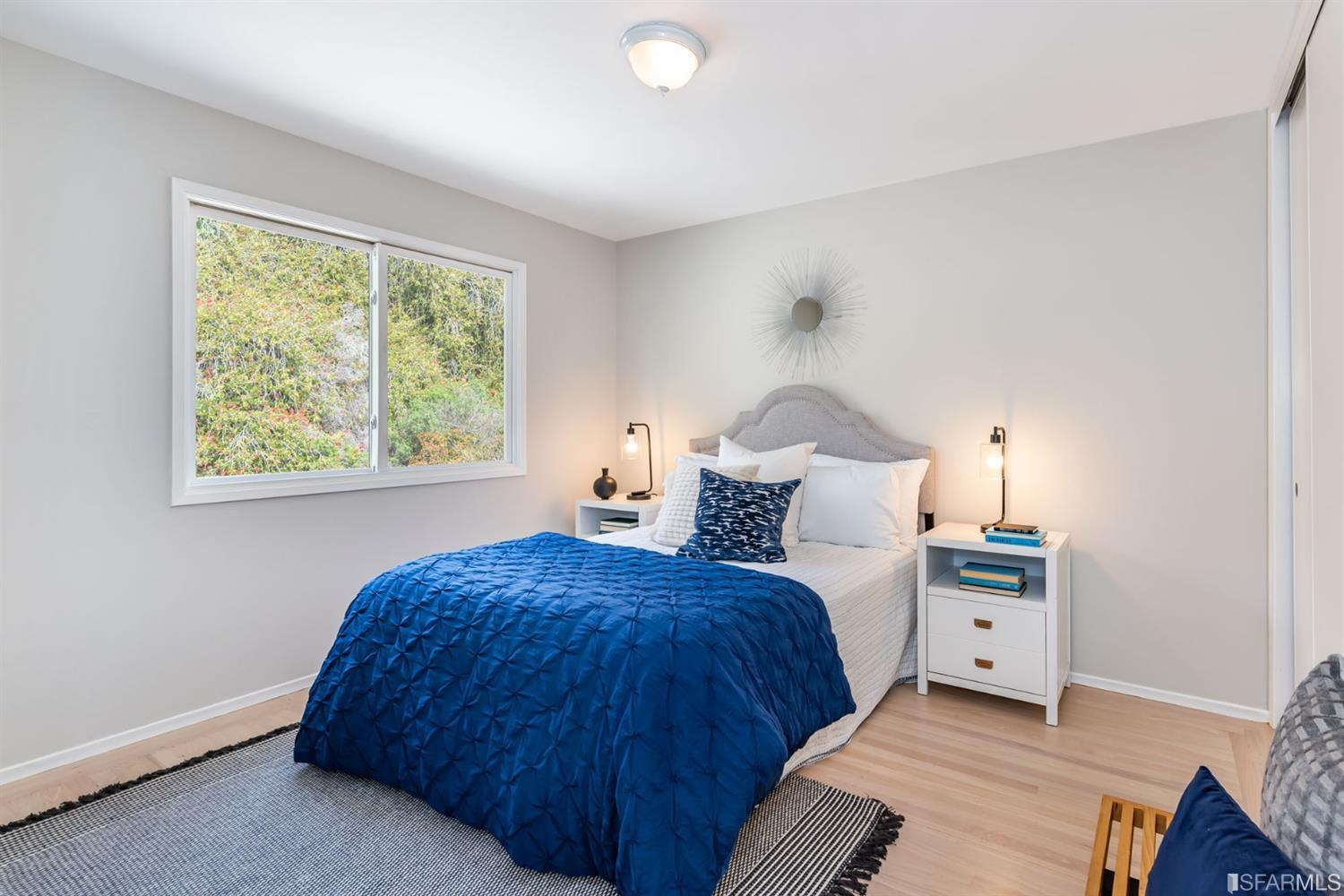 Listing 421537143 : 130  Stanford Heights Avenue, San Francisco, CA, 94127  (photo 18)