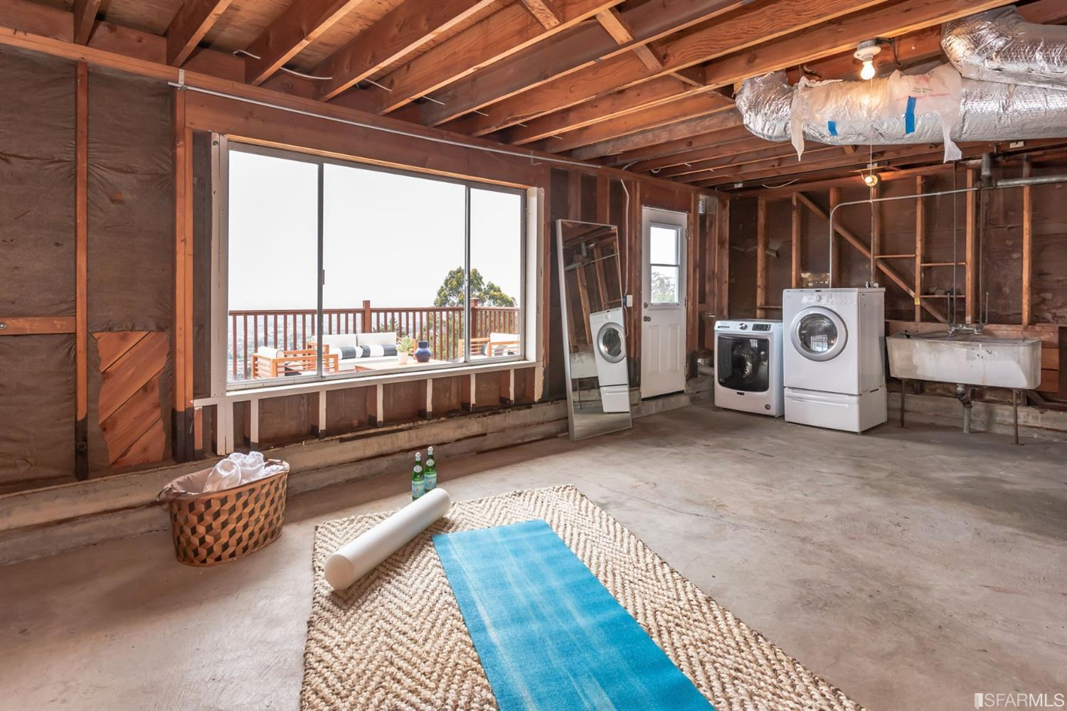 Listing 421537143 : 130  Stanford Heights Avenue, San Francisco, CA, 94127  (photo 25)
