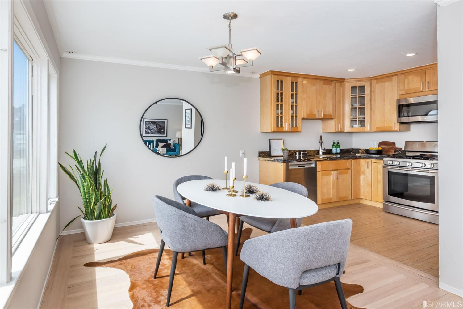 Listing 421537143 : 130  Stanford Heights Avenue, San Francisco, CA, 94127  (photo 10)