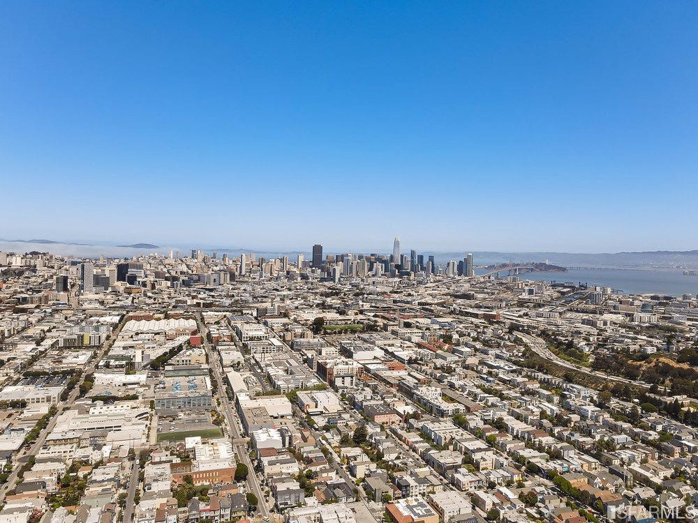 Listing 421546383 : 2855  Folsom Street, San Francisco, CA, 94110  (photo 70)