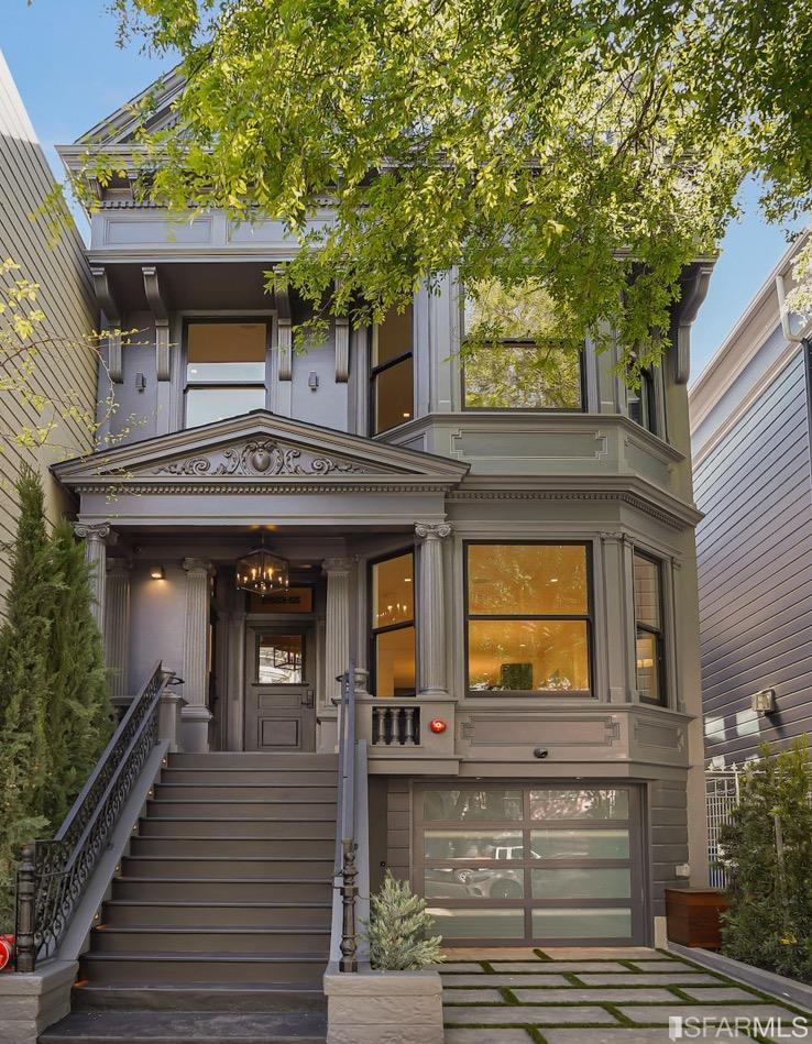 Listing 421546383 : 2855  Folsom Street, San Francisco, CA, 94110  (photo 68)