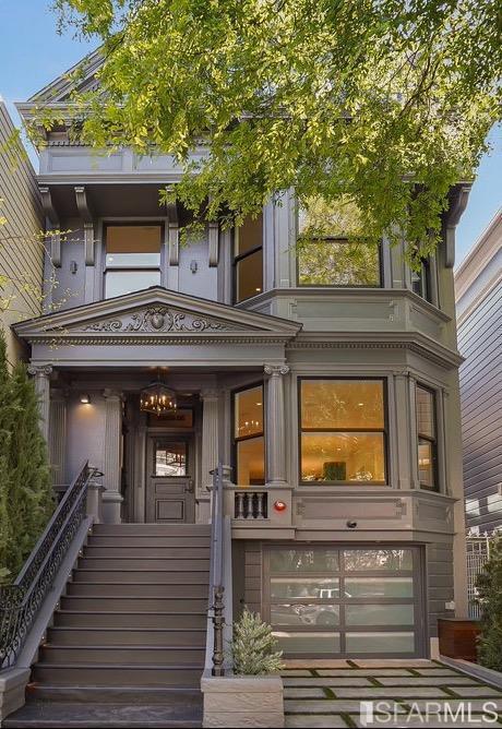 Listing 421546609 : 2855  Folsom Street A, San Francisco, CA, 94110  (photo 83)