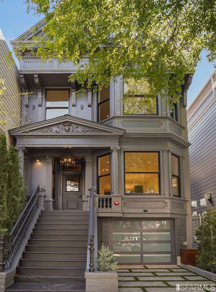Listing 421546692 : 2853  Folsom Street, San Francisco, CA, 94110  (photo 47)