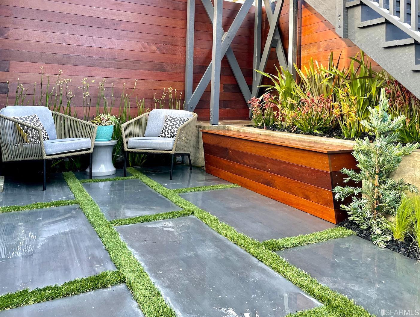 Listing 421546383 : 2855  Folsom Street, San Francisco, CA, 94110  (photo 55)