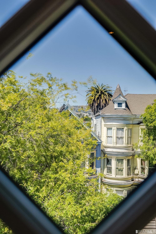 Listing 421546609 : 2855  Folsom Street A, San Francisco, CA, 94110  (photo 67)