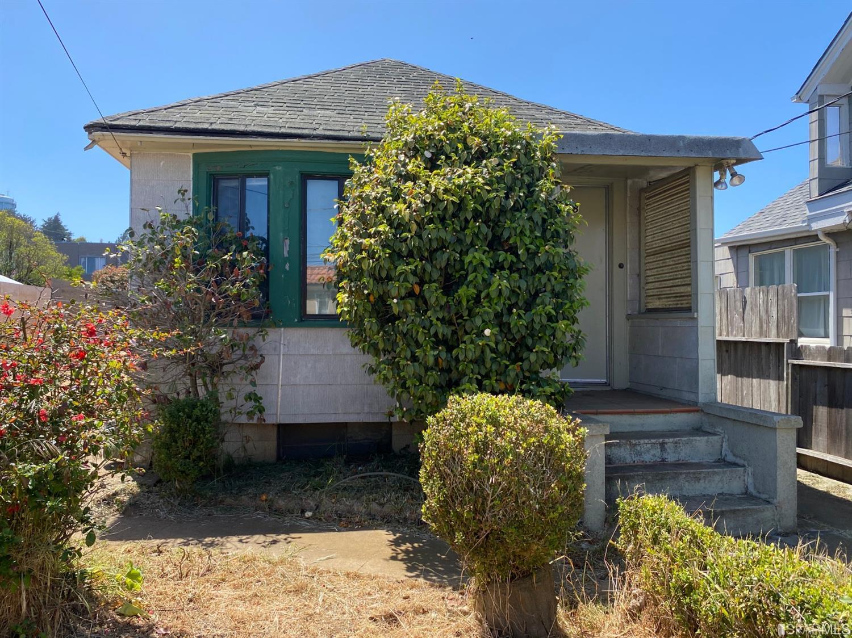 Listing 421547208 : 318  Gambier Street, San Francisco, CA, 94134  (photo 17)