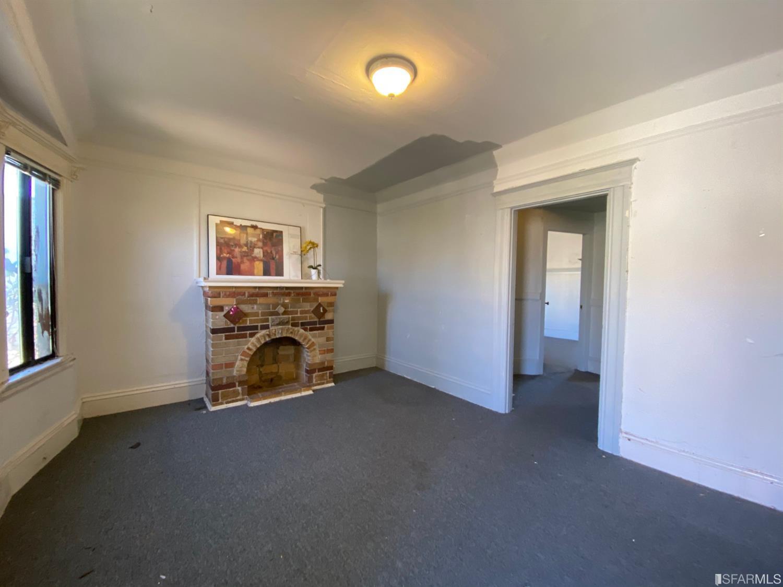 Listing 421547208 : 318  Gambier Street, San Francisco, CA, 94134  (photo 2)