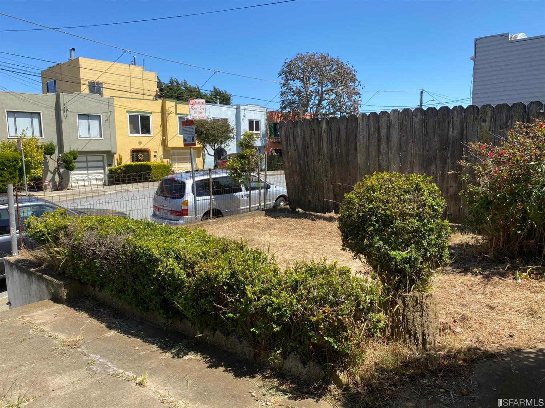 Listing 421547208 : 318  Gambier Street, San Francisco, CA, 94134  (photo 18)