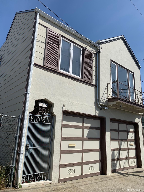 Listing 421533362 : 1035  Silver Avenue, San Francisco, CA, 94134  (photo 1)