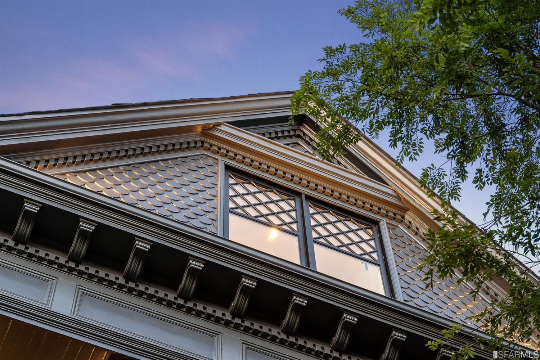 Listing 421546383 : 2855  Folsom Street, San Francisco, CA, 94110  (photo 64)