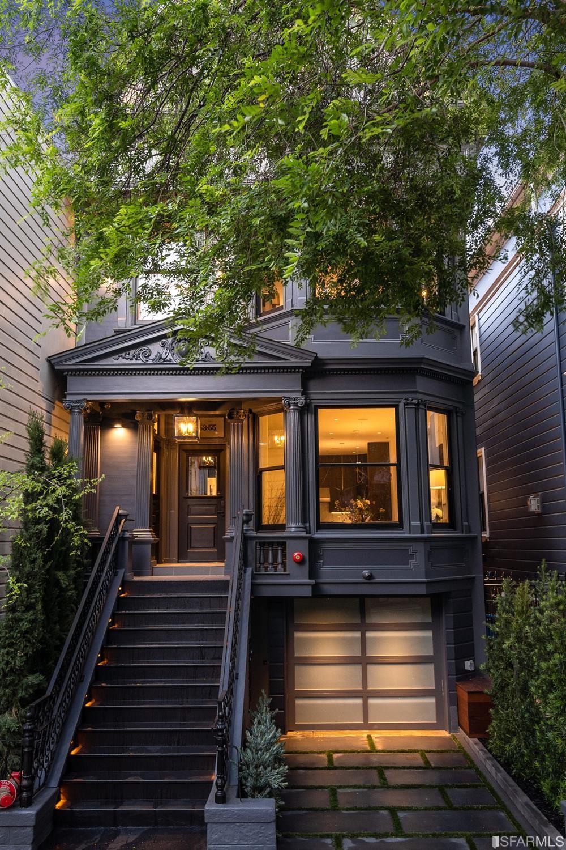 Listing 421546383 : 2855  Folsom Street, San Francisco, CA, 94110  (photo 65)