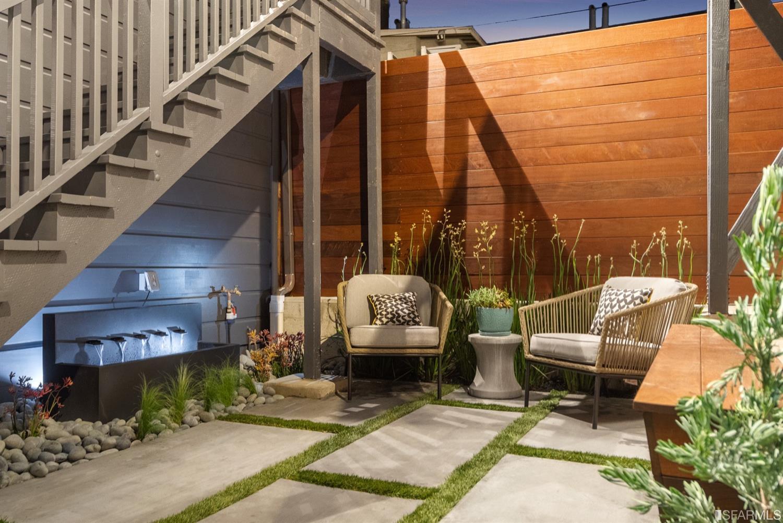 Listing 421546383 : 2855  Folsom Street, San Francisco, CA, 94110  (photo 53)