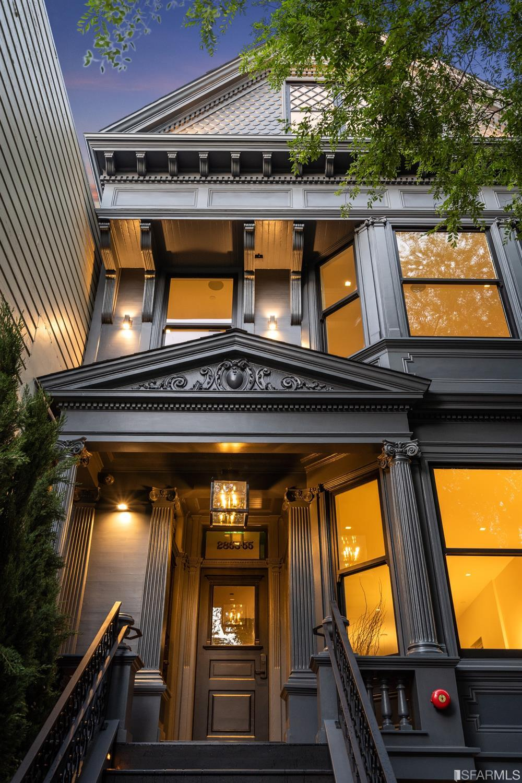 Listing 421546383 : 2855  Folsom Street, San Francisco, CA, 94110  (photo 67)
