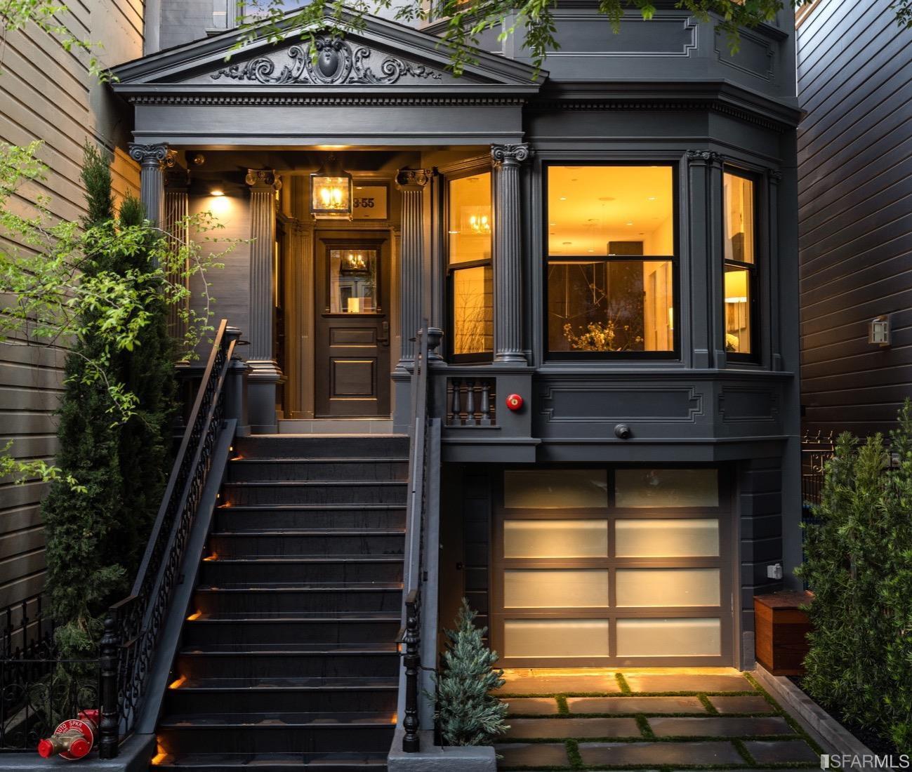 Listing 421546383 : 2855  Folsom Street, San Francisco, CA, 94110  (photo 66)