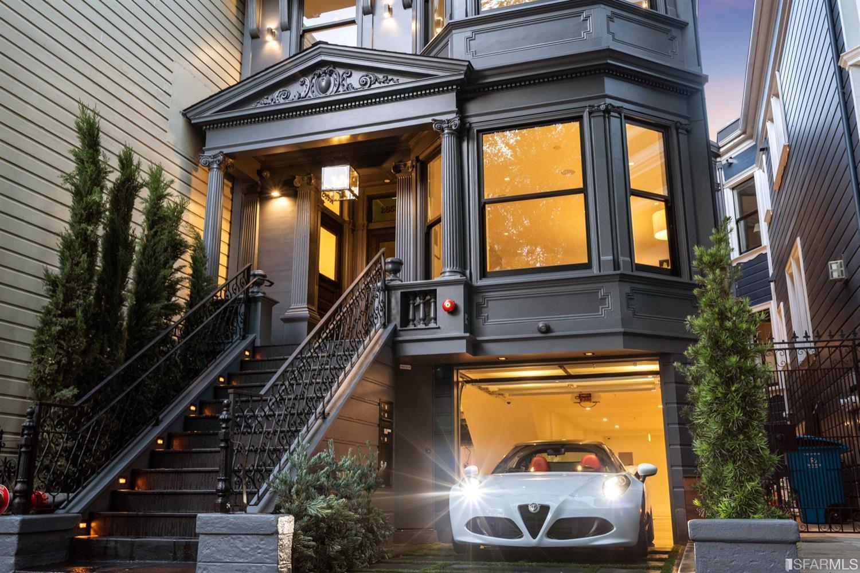 Listing 421546383 : 2855  Folsom Street, San Francisco, CA, 94110  (photo 63)