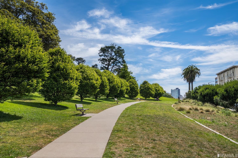 Listing 421547781 : 1688  Pine Street WPH01, San Francisco, CA, 94109  (photo 43)