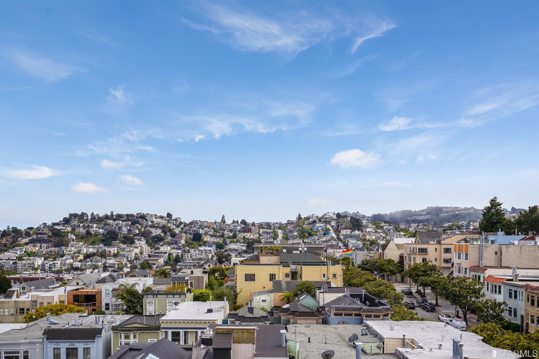 Listing 421551229 : 161  Castro Street B, San Francisco, CA, 94114  (photo 32)