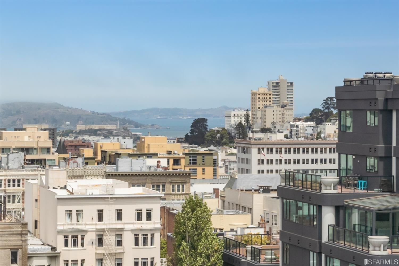 Listing 421547781 : 1688  Pine Street WPH01, San Francisco, CA, 94109  (photo 27)