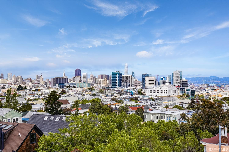 Listing 421551229 : 161  Castro Street B, San Francisco, CA, 94114  (photo 38)