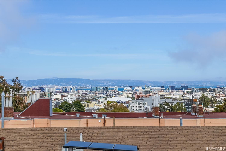 Listing 421551229 : 161  Castro Street B, San Francisco, CA, 94114  (photo 14)