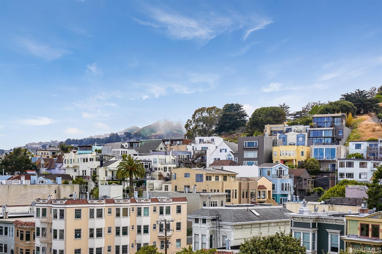Listing 421551229 : 161  Castro Street B, San Francisco, CA, 94114  (photo 37)