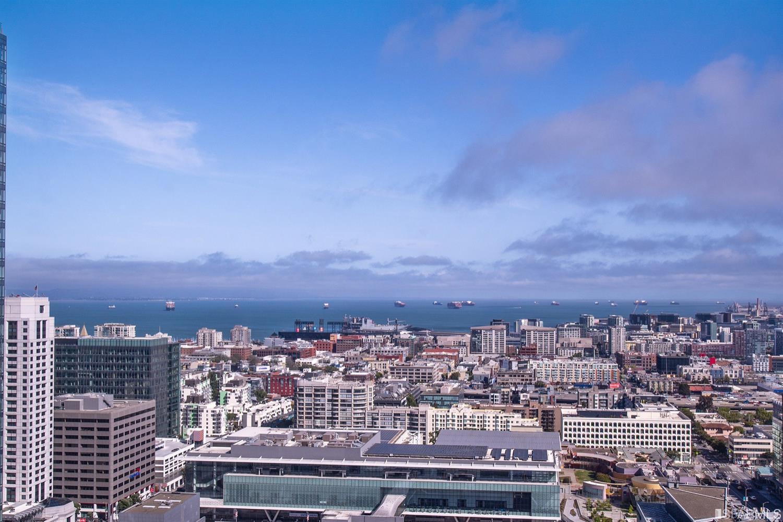 Listing 421539780 : 765  Market Street 33G, San Francisco, CA, 94103  (photo 56)