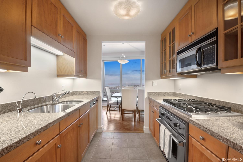Listing 421539780 : 765  Market Street 33G, San Francisco, CA, 94103  (photo 49)