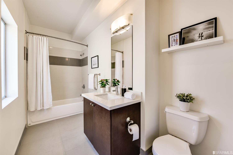 Photo #6: Bathroom