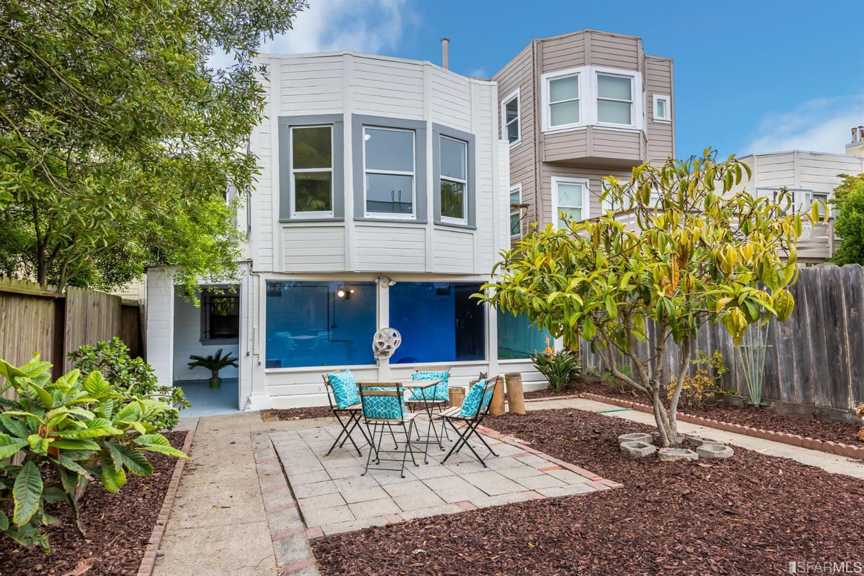 Listing 421553232 : 650  36th Avenue, San Francisco, CA, 94121  (photo 27)