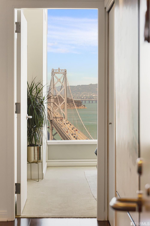 Listing 421557264 : 425  1st Street 2801, San Francisco, CA, 94105  (photo 2)
