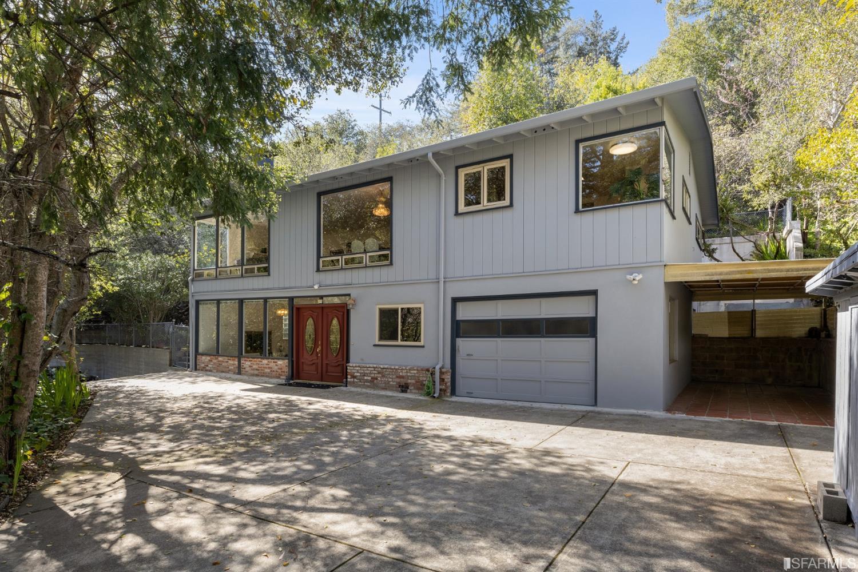 2944 Canyon Rd, Burlingame, CA 94010