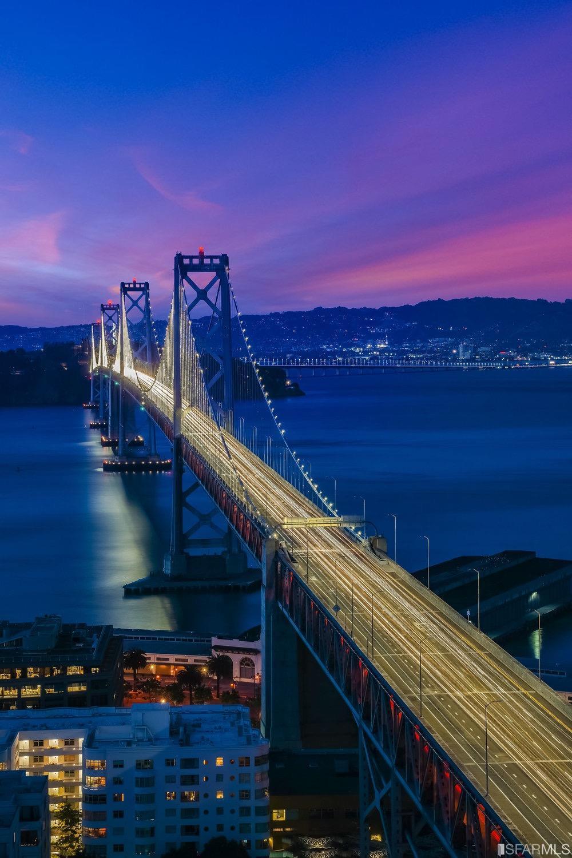 Listing 421557264 : 425  1st Street 2801, San Francisco, CA, 94105  (photo 41)