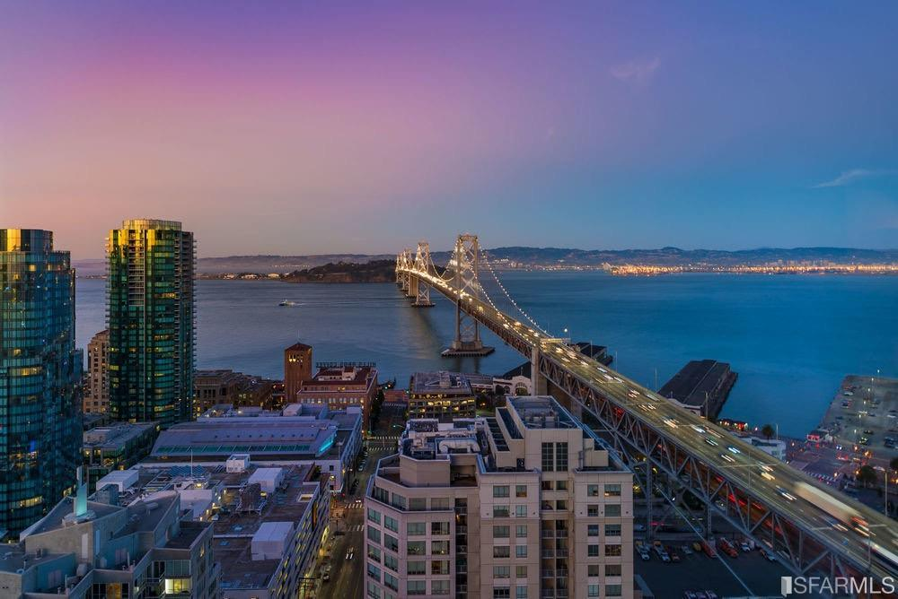 Listing 421557264 : 425  1st Street 2801, San Francisco, CA, 94105  (photo 81)