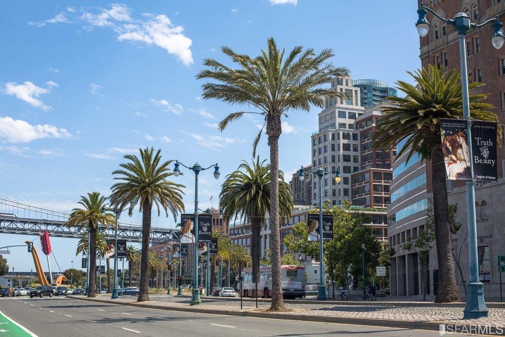 Listing 421557264 : 425  1st Street 2801, San Francisco, CA, 94105  (photo 86)