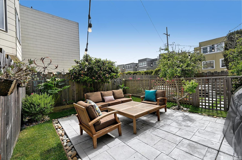 Listing 421559836 : 2617  Lake Street, San Francisco, CA, 94121  (photo 30)