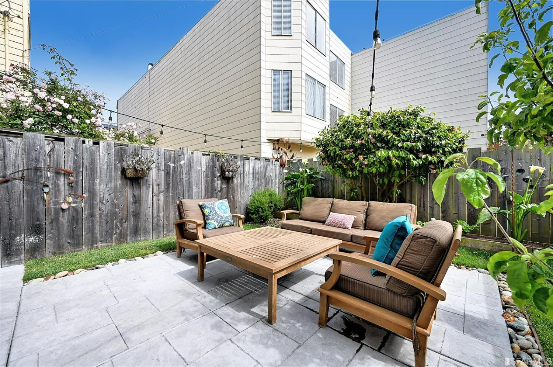 Listing 421559836 : 2617  Lake Street, San Francisco, CA, 94121  (photo 31)
