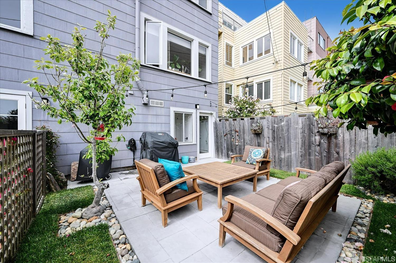 Listing 421559836 : 2617  Lake Street, San Francisco, CA, 94121  (photo 32)
