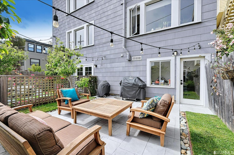 Listing 421559836 : 2617  Lake Street, San Francisco, CA, 94121  (photo 33)
