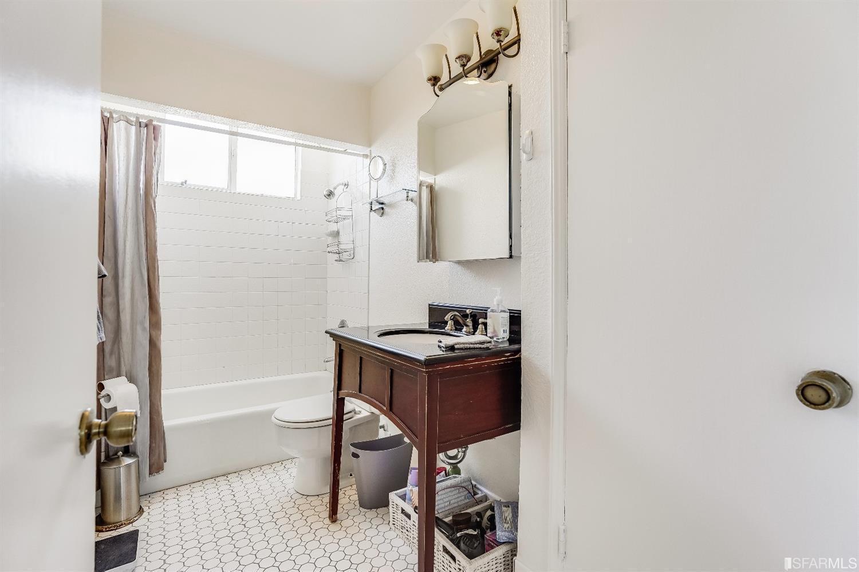 Listing 421565098 : 333  Haight Street, San Francisco, CA, 94102  (photo 83)