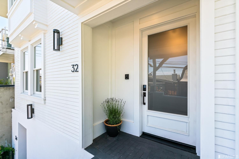 Listing 421565358 : 32  Ord Street, San Francisco, CA, 94114  (photo 50)