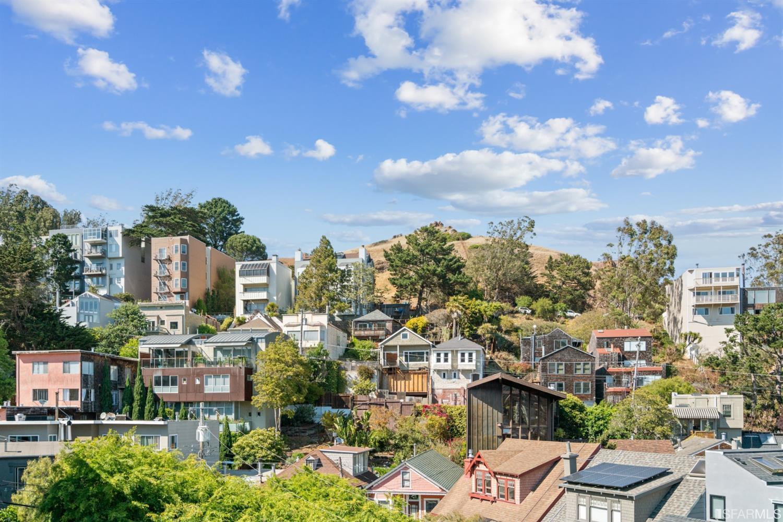Listing 421565358 : 32  Ord Street, San Francisco, CA, 94114  (photo 11)