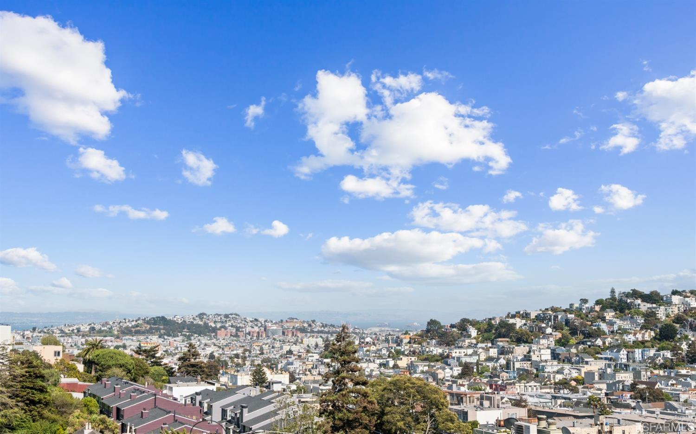 Listing 421565358 : 32  Ord Street, San Francisco, CA, 94114  (photo 12)