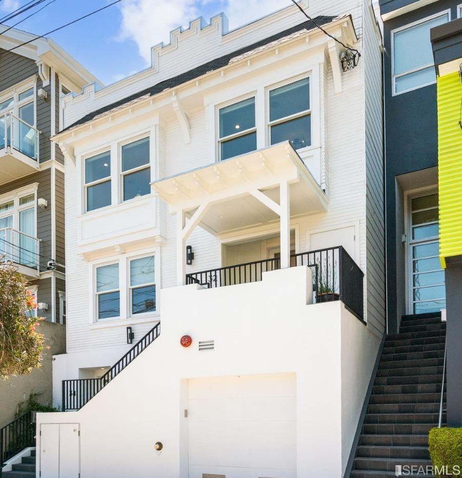 Listing 421565358 : 32  Ord Street, San Francisco, CA, 94114  (photo 54)
