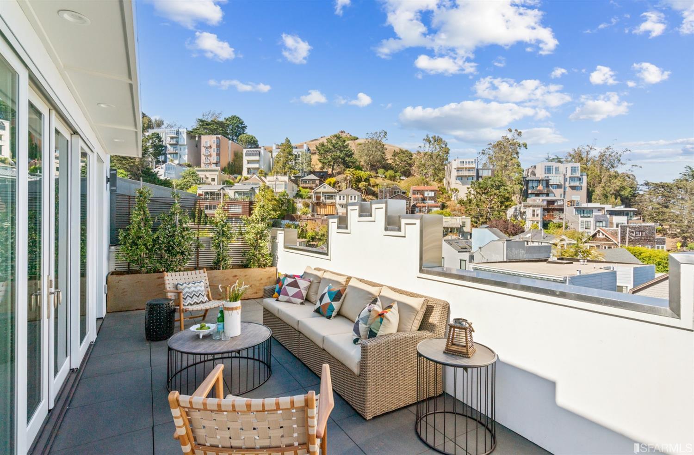 Listing 421565358 : 32  Ord Street, San Francisco, CA, 94114  (photo 9)