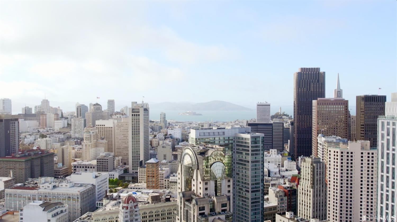 Listing 421539780 : 765  Market Street 33G, San Francisco, CA, 94103  (photo 63)