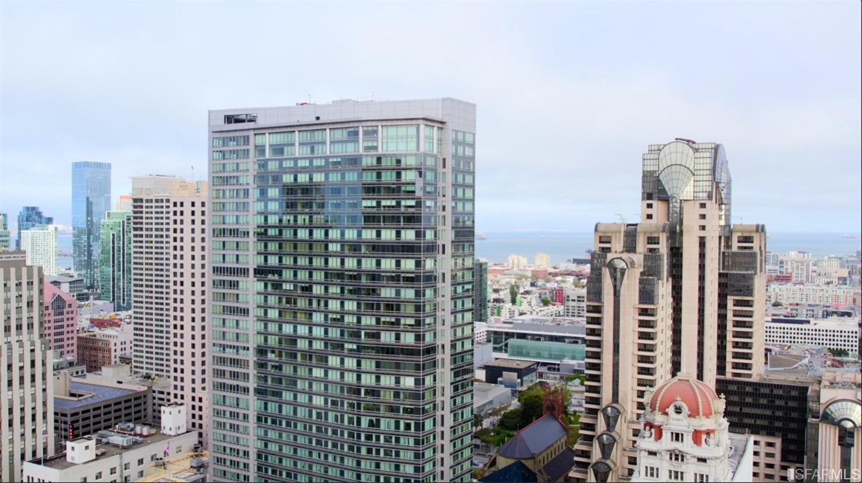 Listing 421539780 : 765  Market Street 33G, San Francisco, CA, 94103  (photo 65)