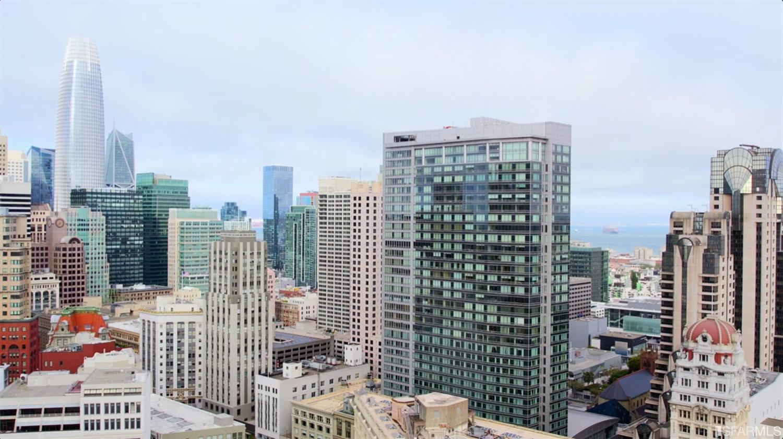 Listing 421539780 : 765  Market Street 33G, San Francisco, CA, 94103  (photo 64)