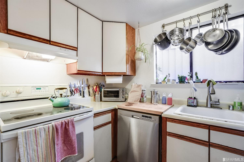 Listing 421569234 : 333  Haight Street 3, San Francisco, CA, 94102  (photo 15)